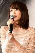 桐谷美玲が明かす、初共演の鈴木伸之と清原翔の印象とは?