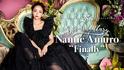 発売初日だけで46万枚! 素顔の安室奈美恵は何を語るのか?