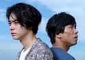 菅田将暉主演『あゝ、荒野』1月13日より再上映決定!