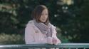沢尻エリカ、BoAのオリジナルアルバムCMでゴリラと共演