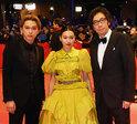 『リバーズ・エッジ』がベルリン映画祭・国際批評家連盟賞受賞!