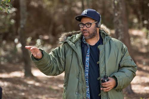 第90回アカデミー賞脚本賞は人種問題テーマの異色ホラー『ゲット・アウト』!