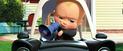 """『ミニオンズ』人気に続けるか!?""""おっさん赤ちゃん""""引っさげドリームワークスが日本市場に再挑戦!"""