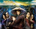 興収12億円突破の『空海』、中国語によるインターナショナル版上映決定