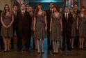 ジェニファー・ローレンスが「服を脱いで」と命令される映像を独占入手!