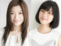 篠原涼子がシングルマザー役で、反抗期の娘・芳根京子と母娘バトル!