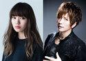 GACKT、まさかの高校生役で二階堂ふみとW主演!『翔んで埼玉』