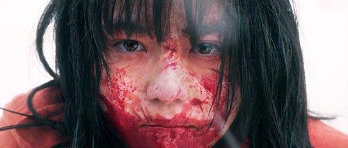 イジメに遭遇した女子の復讐劇『ミスミソウ』のヤバすぎる特別映像解禁