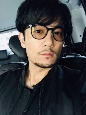 稲垣吾郎の「一人になると、はしゃぐ私…」写真にファン反響!