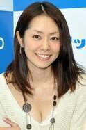 """谷桃子が結婚「""""ステキなお嫁さんになる夢""""を叶えてくれた彼に感謝」"""
