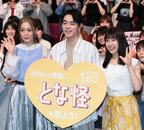 菅田将暉は16歳、土屋太凰は10歳の時の門出エピソード明かす