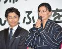 榮倉奈々と安田顕、2人が撮影中に仲良くなれなかった理由とは?