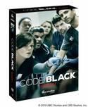 世界一過酷なER現場描く本格医療ドラマ『コード・ブラック』本編映像到着