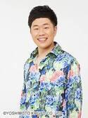 吉本新喜劇座員の吉田裕が6月1日の和歌山公演より復帰!