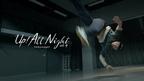深夜の東京でダンサーやスケーターが躍動!フォルクスワーゲン最新ムービー解禁