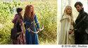 『メリダとおそろしの森』のメリダも登場!『ワンス・アポン・ア・タイム シーズン5』