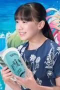 """川栄李奈と中川翔子、""""14歳""""芦田愛菜の大人ぶりに感嘆!"""