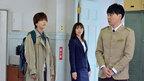 岩田剛典初主演の連続ドラマがトップで有終の美!