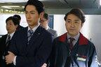『空飛ぶタイヤ』公開24日目で動員100万人、興収13億円突破の大ヒット!