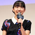芦田愛菜「私が生まれた年です」発言に宮野真守と小野賢章が騒然!