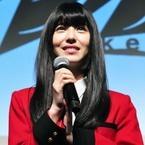 浜辺美波「今から楽しみ!」『賭ケグルイ season2』&映画版の制作決定