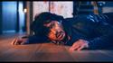 岡田准一が血まみれ!中島哲也監督と初タッグ『来る』場面写真&特報解禁
