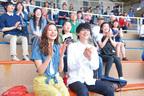 吉沢亮と新木優子が仲良くデート!『あのコの、トリコ。』胸キュン写真解禁