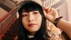 欅坂46長濱ねる「解けない謎なんて、ありません!」新CMで探偵役に初挑戦