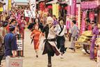 『銀魂2』前作より2日早い公開19日間で興収25億円突破!