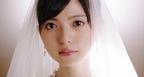 乃木坂46齋藤飛鳥、涙のウェディングドレス姿も!新予告編が解禁