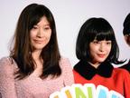 篠原涼子&広瀬すず、安室奈美恵の引退惜しむ!