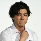 山田裕貴「皆さんの世界を少しでも変えたい」と涙を流しながら作品への思いを語る