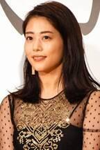 高畑充希「ナナは名優だなぁ」と自身が声を吹き込んだ猫の演技を絶賛!