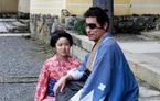 浅田次郎が「壬生義士伝」に続き新選組を描いた「輪違屋糸里」予告編解禁
