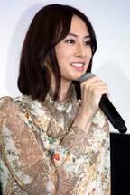 北川景子のSNS事情、ブログ更新時に気をつけていることとは?