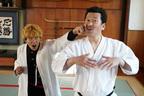 賀来賢人、金髪に染め気合い見せたツッパリドラマが1位! 笑いこらえる舞台裏も注目