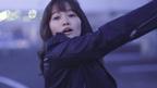 NakamuraEmi自身が出演!Volkswagenとのコラボソング「相棒」MV解禁