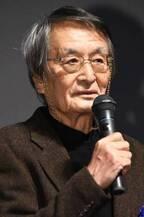 山崎努、TAMA映画賞授賞式で「ここに樹木希林さんがいればもっと良かった」