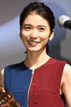 松岡茉優、安藤サクラの圧倒的な演技に「悔しさを覚えた」