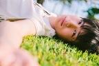 中川大志が彼氏目線!? 20歳記念写真集&1st Blue-rayが発売!