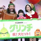 ロバート秋山がクリスマスを3倍盛り上げる方法を伝授!