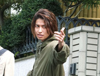 平成最後の仮面ライダー劇場版の大ヒット記念し「武田航平ナイト」開催決定!
