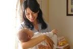 柴咲コウが育児ストレスを抱える母親役!『坂の途中の家』キャスト&予告編解禁