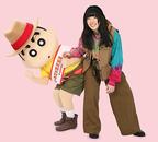 あいみょん、熱烈ファンだった『クレヨンしんちゃん』の主題歌を担当し「一生の宝物」