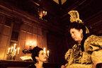 『万引き家族』惜しくも受賞逃す、『女王陛下のお気に入り』がBAFTA最多受賞!