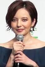 ベッキー、交際中だった巨人・片岡治大コーチとの結婚を発表!