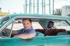 60年代舞台に黒人と白人の友情描いた『グリーンブック』がアカデミー賞作品賞を受賞