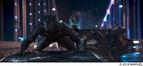 『ブラックパンサー』がアカデミー賞3冠の快挙!黒人のみならず女性の強さ強調した「多様性」が特徴