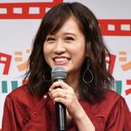 前田敦子が第1子男児を出産。夫・勝地涼がインスタで報告