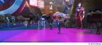 スタン・リーの姿も!『シュガー・ラッシュ:オンライン』トリビア映像解禁